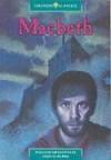 Macbeth - Jon Blake