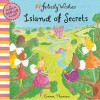 Island of Secrets - Emma Thomson