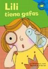 Lili Tiene Gafas (Read-It! Readers En Espanol) - Christianne C. Jones