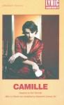 Camille: After La Dame aux Camelias (Absolute Classics (London, England).) - Alexandre Dumas-fils, Adaptor Bartlett, Neil, Alexandre Dumas