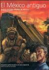 NUEVA HISTORIA MINIMA DE MEXICO (EL MEXICO ANTIGUO) - Pablo Escalante Gonzalbo