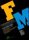 Fm, Fundamentals Of Mathematics - Cecilia L. Cullen, Jacob Cohen