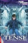 Future Tense - Jonny Zucker
