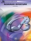 Alvamar Overture - James Barnes