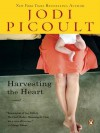 Harvesting the Heart - Jodi Picoult