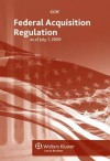 Federal Acquisition Regulation (Far) as of July, 2009 - CCH Incorporated, CCH