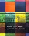 Gerhard Richter - Zufall - Gerhard Richter, Birgit Pelzer