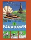 Faradawn (The Fog Mound) - Susan Schade, Jon Buller