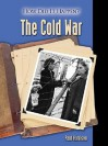 How Did It Happen? The Cold War (How Did It Happen?) - Paul Harrison