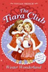 Winter Wonderland (The Tiara Club) - Vivian French