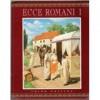 ECCE ROMANI HARDCOVER STUDENT EDITION LEVEL 1 2000C - Addison Wesley