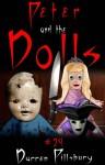 Peter And The Dolls - Darren Pillsbury
