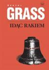 Idąc rakiem - Günter Grass