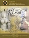Color, Culture, & Creed: How Ethnic Background Influences Belief - Kenneth McIntosh