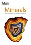 Minerals: A Guide to the Most Common Decorative Minerals and Rocks - Natural History Museum