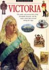 Victoria - John Guy