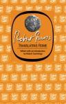 Translating Rome - Robert Graves, Robert Cummings