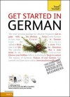 Get Started in German. Rosi McNab - McNab, Rosi McNab