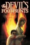 The Devils Footprints - Scott Allie, Paul Lee, Brian Horton