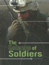 The Science of Soldiers (Science of War) - Lucia Raatma