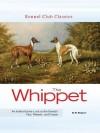 The Whippet - Bo Bengtson