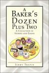 A Baker's Dozen Plus Two - Jerry Travis