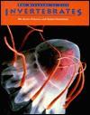 Invertebrates - Alvin Silverstein, Robert Silverstein, Virginia B. Silverstein