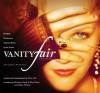 Vanity Fair: Bringing Thackeray's Timeless Novel to the Screen - Mira Nair, Matthew Faulk, Mark Skeet