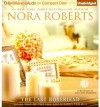 The Last Boyfriend - MacLeod Andrews, Nora Roberts