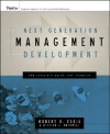 Next Generation Management Development: The Complete Guide and Resource [With CD-ROM] - Robert D. Cecil, William J. Rothwell