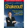 Shakeout! Wielki obraz ukazujący dlaczego marketing sieciowy znowu przeżywa rozkwit - Edward Ludbrook