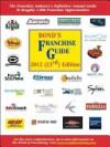 Bond's Franchise Guide, 2012 - Robert E. Bond