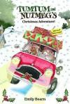 A Christmas Adventure - Emily Bearn