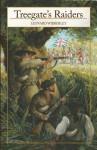 Treegate's Raiders - Leonard Wibberley
