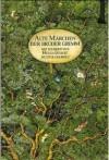 Alte Märchen der Brüder Grimm - Jacob Grimm, Wilhelm Grimm, Helga Gebert