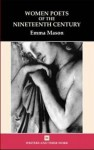 Women Poets of the 19th Century - Emma Mason