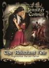 The Reluctant Heir - Jennifer Conner