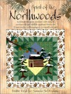 Spirit of the Northwoods - Debbie Field
