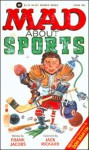 Mad about Sports - Frank Jacobs, Jack Rickad, Nick Meglin