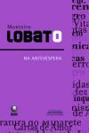 Na Antevéspera - Monteiro Lobato