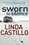 Sworn to Silence (Kate Burkholder 1) - Linda Castillo