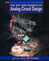 The Art and Science of Analog Circuit Design - Angela Williams