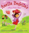 Amelia Bedelia's First Valentine - Herman Parish, Lynne Avril
