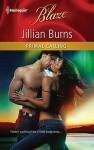 Primal Calling - Jillian Burns