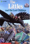 The Littles And The Lost Children - Roberta Carter Clark, Jacqueline Rogers, John Lawrence Peterson