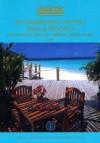 Conde Nast Johansens Recommended Hotels, Inns & Resorts: North America, Bermuda, Caribbean, Mexico, Pacific - Johansens