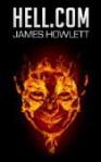Hell.Com - James Howlett