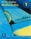 Gcse Higher Mathematics - B.V. Hony, David Turner