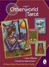 Otherworld Tarot - Alison Williams