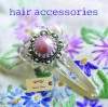 Hair Accessories. Sarah Drew - Sarah Drew